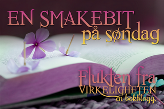 En smakebit p sndag