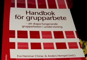 Handbok för grupparbete