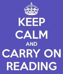 keep-calm-and-carry-on-reading-78