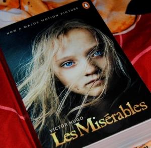les misérables3