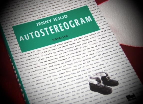 autostereogram