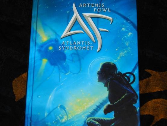 atlantissyndromet