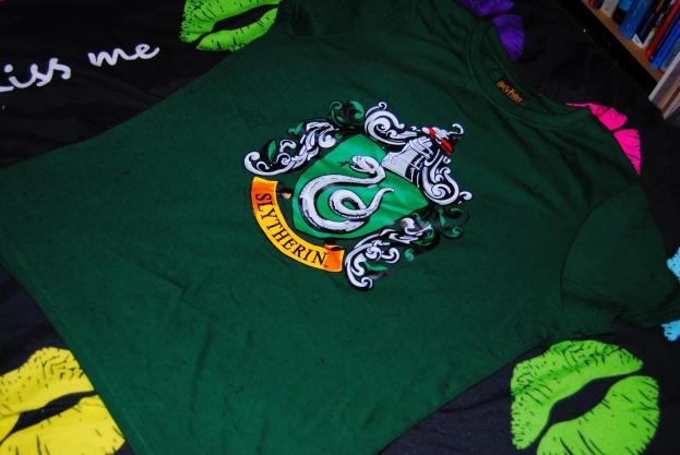 hpexslytherint-shirt