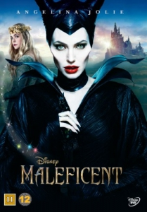 maleficent_nordic-19054172-frntl