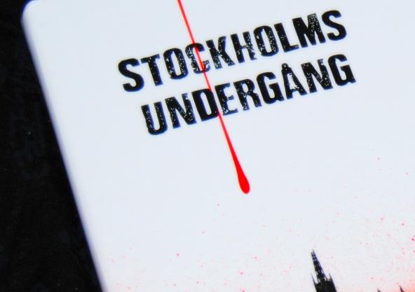 stockholms undergång2