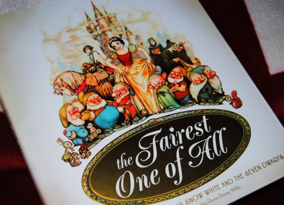 the fairest one of all