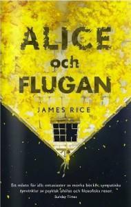 AliceochfluganJamesRice10212_f