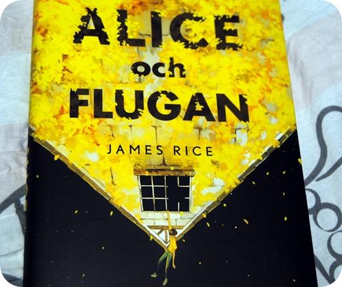 alice och flugan