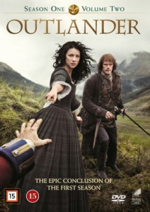 outlander_sa_song_1_vol_2_3_disc