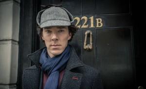 sherlock-gq-3-23dec13-bbc_b_1445x878