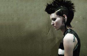 Rooney-Mara-Lisbeth-Salander-The-Girl-with-the-Dragon-Tattoo-711x460