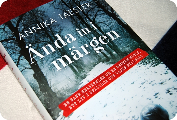 anda-in-i-margen