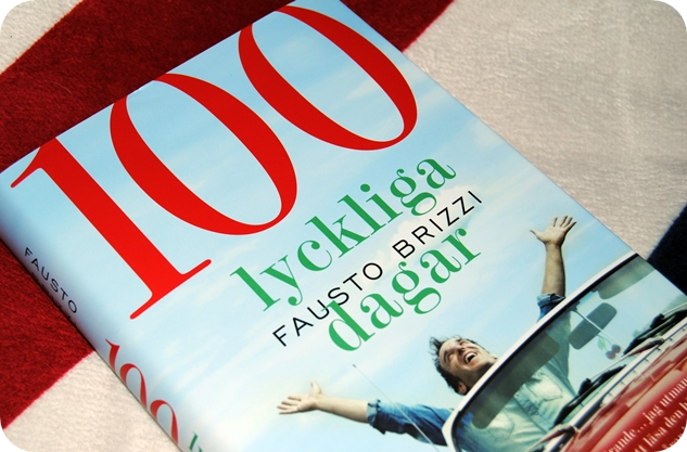 100-lyckliga-dagar