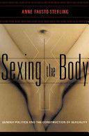 sexingthebodygenderpoliti3370_f