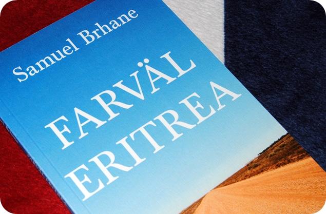 farval-eritrea