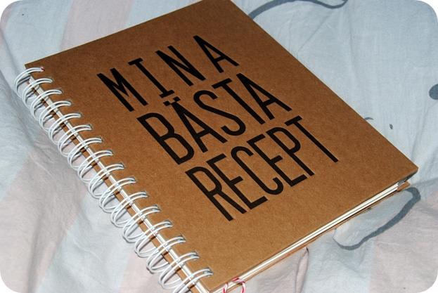 mina-basta-recept