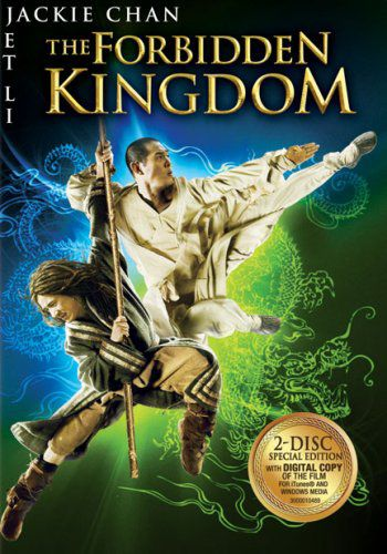 theforbiddenkingdom20084170_f