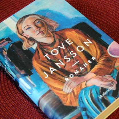 Omslagsbild Romaner, som innehåller Solstaden; Den ärliga bedragaren; Stenåkern samt Rent spel